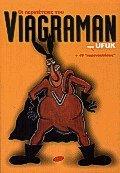 Οι περιπέτειες του Viagraman