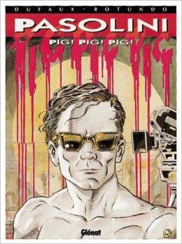 Παζολίνι Pig-Pig-Pig