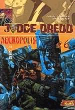 Judge.Dredd6.Nekropolis.II