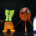 comicon-έργα-τέχνης-04