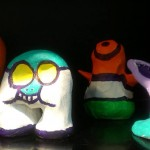comicon-έργα-τέχνης-05