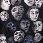 comicon-έργα-τέχνης-06.jpg