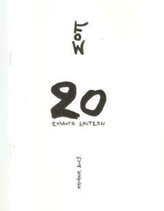 20 Συλλογή Σκίτσων