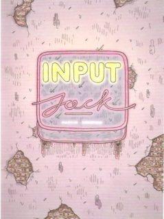 Input Jack