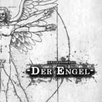 Der Engel Cover