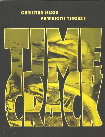 Time Crack