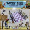Λούκυ Λουκ Σκάκι 1