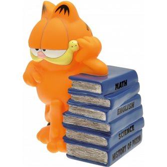 Garfield Κουμπαράς
