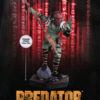 Homeworld Predator 2