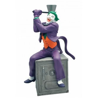 Joker Κουμπαράς