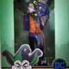 The Joker 3