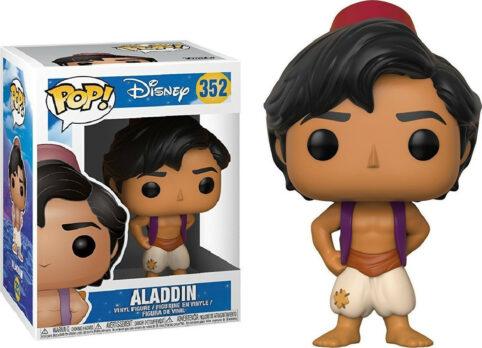 aladdin, pop 352