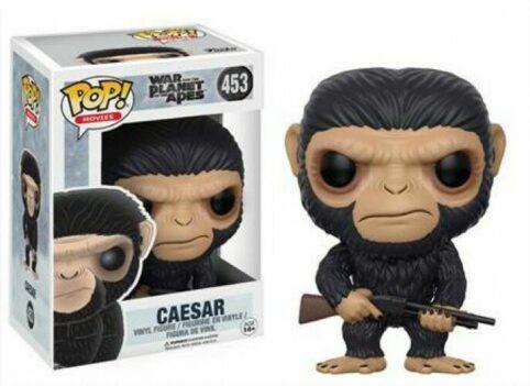 caesar pop 453