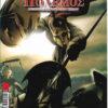 Τρωικος Πόλεμος 1 001
