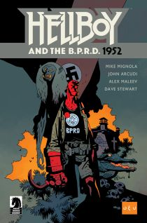 hellboy-and-the-bprd-1952