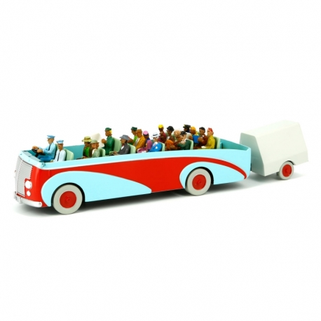 collectible-car-tintin-swissair-bus-the-calculus-affair-n2-moulinsart-29581 2