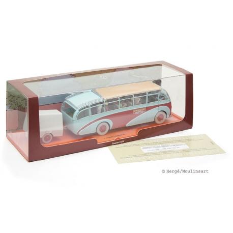collectible-car-tintin-swissair-bus-the-calculus-affair-n2-moulinsart-29581-3