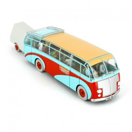 collectible-car-tintin-swissair-bus-the-calculus-affair-n2-moulinsart-29581