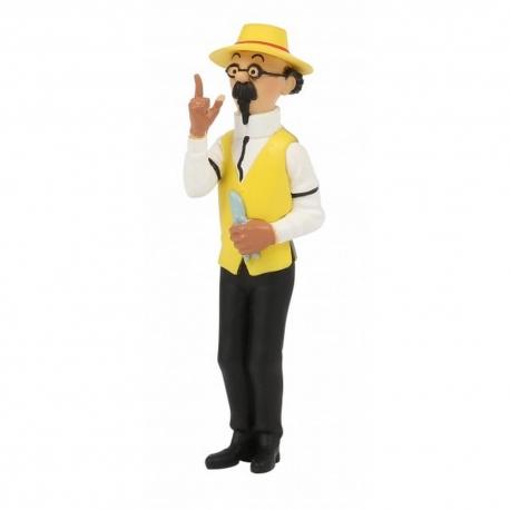 professor-calculus-the-gardener-8cm-tintin-collectible-figurine-moulinsart-42516