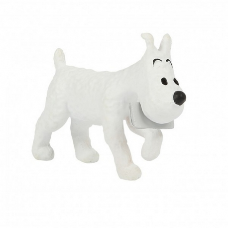 snowy-with-message-4cm-tintin-collectible-figurine-moulinsart-42510