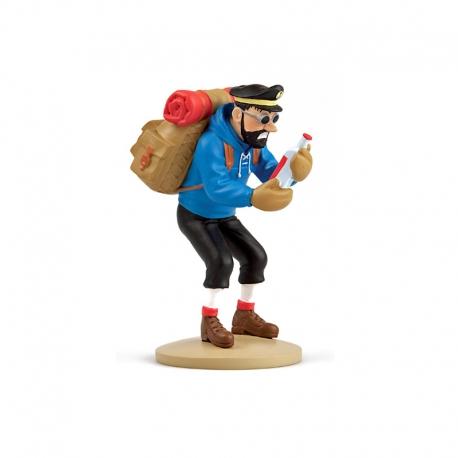 tintin-collectible-comic-statue-resin-captain-haddock-115-cm-moulinsart-42195