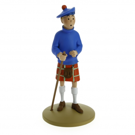 tintin-collectible-comic-statue-resin-tintin-in-kilt-12-cm-moulinsart-42192