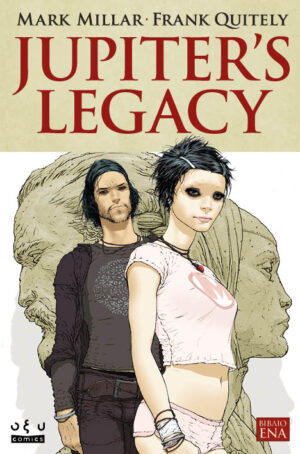 JupitersLegacy.book1_.cover_.L-300×454