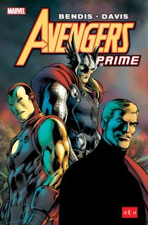 avengers-prime-9789604364794-200-1260613