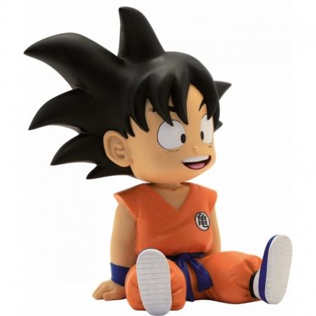 dragonball-savingbox-son-goku-15-cm-plastoy-80062