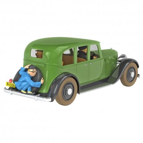 tintin-transport-model-car-mitsuhirato-s-car-n22-1-24-moulinsart-29922