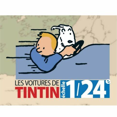 tintin-transport-model-car-muller-s-roadmaster-n23-1-24-moulinsart-29923