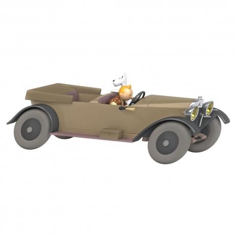 tintin-transport-model-car-tintins-mercedes-n31-1-24-moulinsart-29931